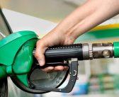 Petrobras reajusta preços de gasolina e diesel nas refinarias