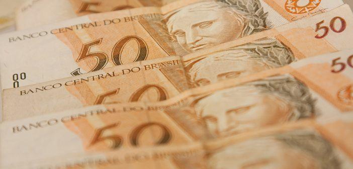Prefeitura de Alagoinhas recebe R$100 milhões do governo federal