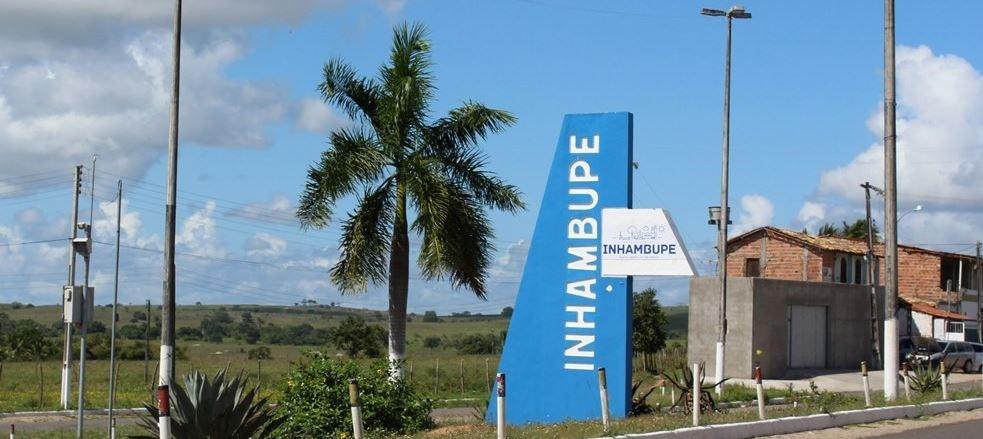 Inhambupe: Prefeitura questiona atestado de óbito por COVID-19 ...