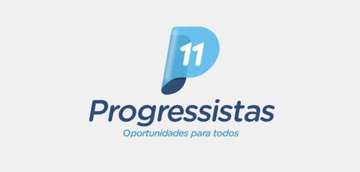 Eleições 2020: Progressistas emite nota de esclarecimento e divulga lista de candidatos aptos para disputa eleitoral