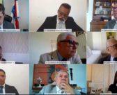 Cinco prefeituras baianas têm contas rejeitadas por extrapolarem despesas com pessoal
