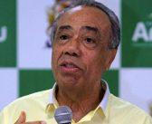 Morre ex-governador de Sergipe, João Alves Filho, aos 79 anos