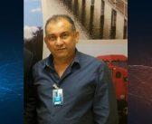 Lula Prata é confirmado como futuro secretário de Administração