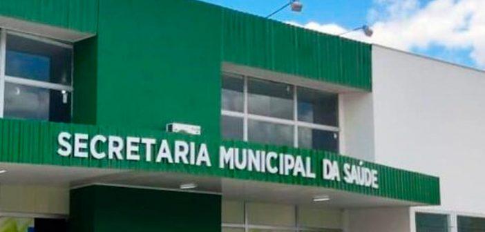 Alagoinhas: Prefeitura informa alteração temporária no funcionamento dos serviços da Rede Municipal de Saúde